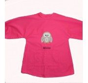 Art Smock -  Personalised